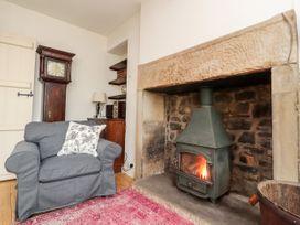 Earlsfold - Lake District - 949455 - thumbnail photo 8