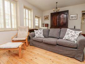Earlsfold - Lake District - 949455 - thumbnail photo 7