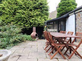 Earlsfold - Lake District - 949455 - thumbnail photo 31