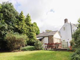 Earlsfold - Lake District - 949455 - thumbnail photo 28
