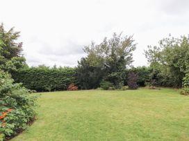Earlsfold - Lake District - 949455 - thumbnail photo 32