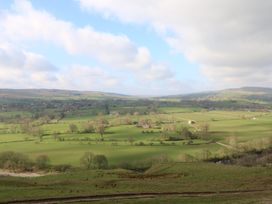 The Hill Cottage - Yorkshire Dales - 949469 - thumbnail photo 27