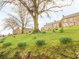 The Hill Cottage - Yorkshire Dales - 949469 - thumbnail photo 29