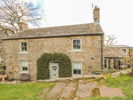 The Hill Cottage - Yorkshire Dales - 949469 - thumbnail photo 3