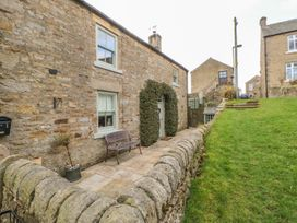 The Hill Cottage - Yorkshire Dales - 949469 - thumbnail photo 25