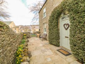 The Hill Cottage - Yorkshire Dales - 949469 - thumbnail photo 26
