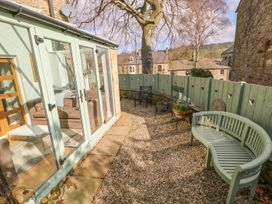 The Hill Cottage - Yorkshire Dales - 949469 - thumbnail photo 24