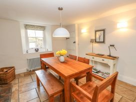 The Hill Cottage - Yorkshire Dales - 949469 - thumbnail photo 13