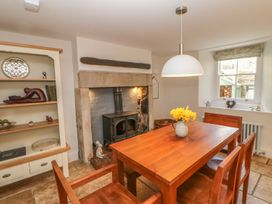 The Hill Cottage - Yorkshire Dales - 949469 - thumbnail photo 14