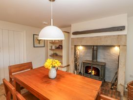The Hill Cottage - Yorkshire Dales - 949469 - thumbnail photo 12