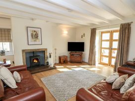 The Hill Cottage - Yorkshire Dales - 949469 - thumbnail photo 5
