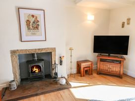 The Hill Cottage - Yorkshire Dales - 949469 - thumbnail photo 6