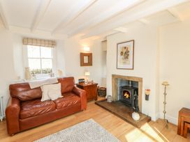 The Hill Cottage - Yorkshire Dales - 949469 - thumbnail photo 7
