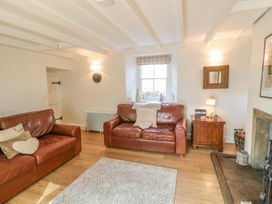 The Hill Cottage - Yorkshire Dales - 949469 - thumbnail photo 8