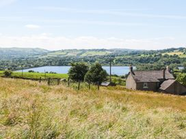 Game Keepers Cottage - Peak District - 949497 - thumbnail photo 2