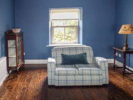 Old Leonard House - Westport & County Mayo - 949500 - thumbnail photo 4