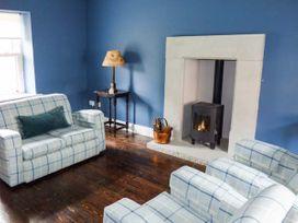 Old Leonard House - Westport & County Mayo - 949500 - thumbnail photo 3