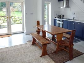 Old Leonard House - Westport & County Mayo - 949500 - thumbnail photo 6