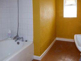 Old Leonard House - Westport & County Mayo - 949500 - thumbnail photo 12
