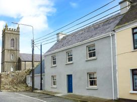 Old Leonard House - Westport & County Mayo - 949500 - thumbnail photo 1