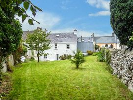 Old Leonard House - Westport & County Mayo - 949500 - thumbnail photo 2
