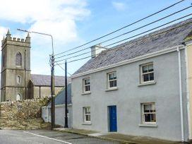 Old Leonard House - Westport & County Mayo - 949500 - thumbnail photo 13