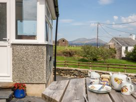 Cartref - North Wales - 949561 - thumbnail photo 20