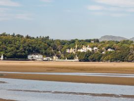 Cartref - North Wales - 949561 - thumbnail photo 22