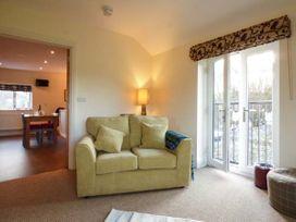 Oscar House - Lake District - 949590 - thumbnail photo 4