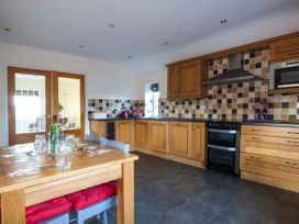 Oscar House - Lake District - 949590 - thumbnail photo 5