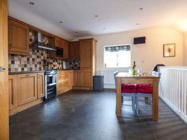 Oscar House - Lake District - 949590 - thumbnail photo 6