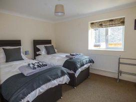Oscar House - Lake District - 949590 - thumbnail photo 10
