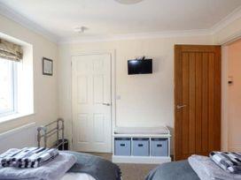 Oscar House - Lake District - 949590 - thumbnail photo 11