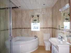 Oscar House - Lake District - 949590 - thumbnail photo 12