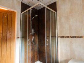 Oscar House - Lake District - 949590 - thumbnail photo 13