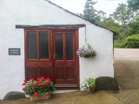 Pembroke Cottage - Lake District - 949626 - thumbnail photo 2