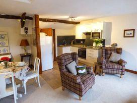 Pembroke Cottage - Lake District - 949626 - thumbnail photo 5