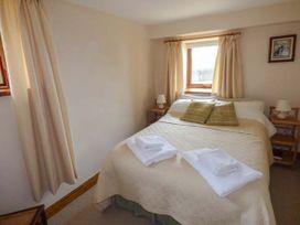 Pembroke Cottage - Lake District - 949626 - thumbnail photo 6
