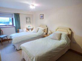Pembroke Cottage - Lake District - 949626 - thumbnail photo 7
