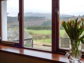 Pembroke Cottage - Lake District - 949626 - thumbnail photo 8