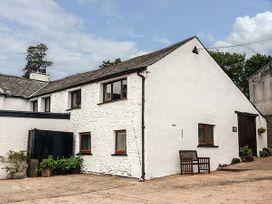 Pembroke Cottage - Lake District - 949626 - thumbnail photo 1