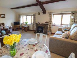 Pembroke Cottage - Lake District - 949626 - thumbnail photo 4