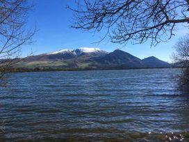 Pembroke Cottage - Lake District - 949626 - thumbnail photo 9