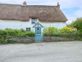 Bee Hive Cottage - Cornwall - 949650 - thumbnail photo 1