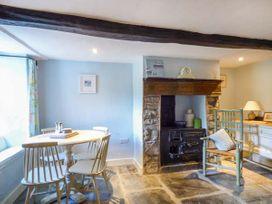 Bee Hive Cottage - Cornwall - 949650 - thumbnail photo 5