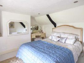 Bee Hive Cottage - Cornwall - 949650 - thumbnail photo 8