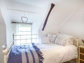 Bee Hive Cottage - Cornwall - 949650 - thumbnail photo 9