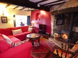 Westgate Cottage - Devon - 949659 - thumbnail photo 2