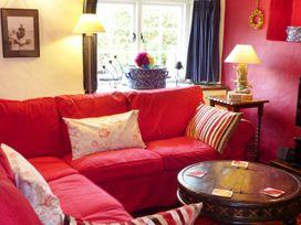 Westgate Cottage - Devon - 949659 - thumbnail photo 3