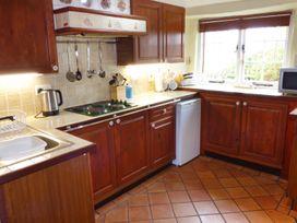 Westgate Cottage - Devon - 949659 - thumbnail photo 7